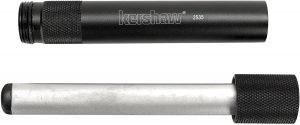 Kershaw Ultra Tek Blade Sharpener