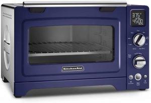 Kitchenaid Kco275bu Countertop Oven