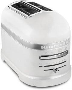 Kitchenaid Kmt2203fp Pro Line Series