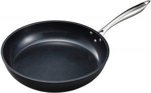 Kyocera Fry Pan