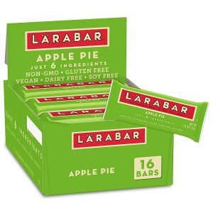 Larabar Paleo Bars