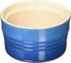 Le Creuset Stoneware Ramekin