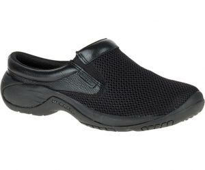 Merrell Men's Slip On Shoe