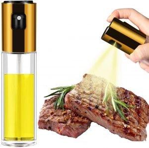 Nolste Olive Oil Sprayer