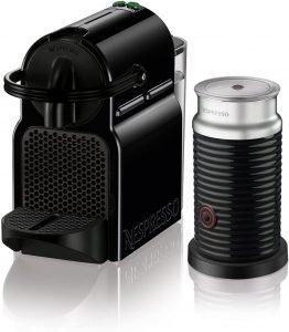 Nespresso Inissia Original Espresso Machine By De'longhi