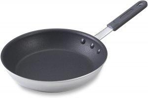 Nordic Ware Restaurant Pan