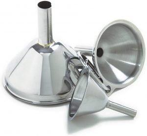 Norpro Kitchen Funnel