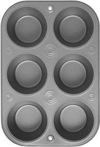 Ovenstuff Non Stick Jumbo Muffin Pan