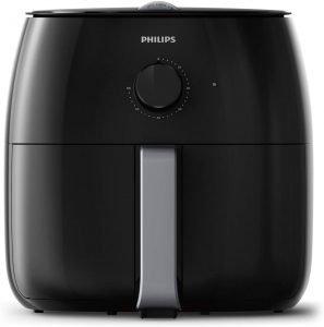 Philips Premium Xxl Airfryer