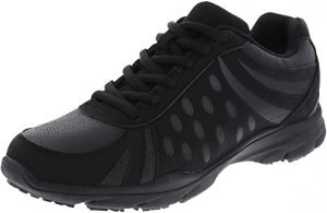 Safetstep Slip Resistant Women's Shoe