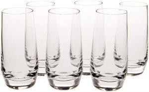 Schott Zwiesel Tritan Crystal Pure Barware Shot Cocktail Glass
