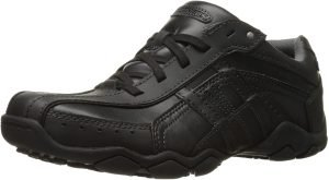 Skechers Men's Murilo Shoe