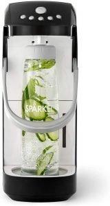 Sparkle Beverage System