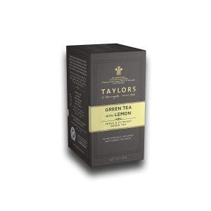 Taylors Of Harrogate Green Tea