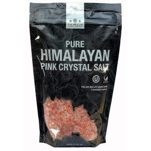 The Spice Lab Himalayan Salt