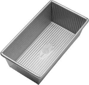 Usa Pan Bakeware Loaf Pan