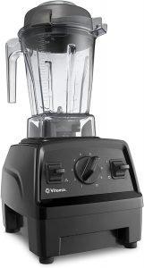 Vitamix E310 Explorian Juicer And Blender Combo