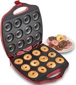 Vonshef Donut Maker