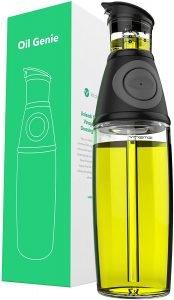 Vremi Olive Oil Dispenser