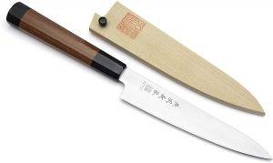 Yoshihiro Inox Utility Knife