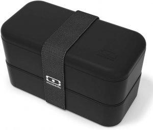 Monbento Mb Original Lunch Box