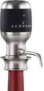 Aervana Original 1 Torch Wine Aerator