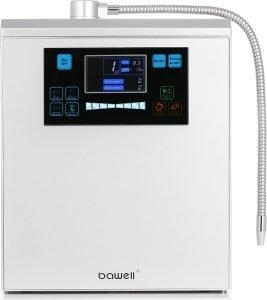 Bawell Platinum Ionizer Machine