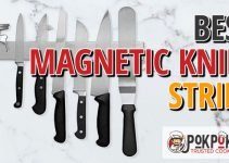 Best Magnetic Knife Strips