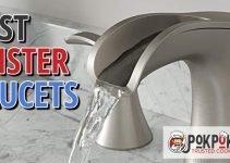 Best Pfister Faucets