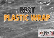 5 Best Plastic Wraps (Reviews Updated 2021)