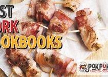 5 Best Pork Cookbooks (Reviews Updated 2021)