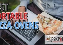 5 Best Portable Pizza Ovens (Reviews Updated 2021)