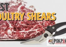 5 Best Poultry Shears (Reviews Updated 2021)