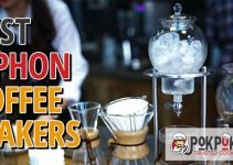 5 Best Siphon Coffee Makers (Reviews Updated 2021)