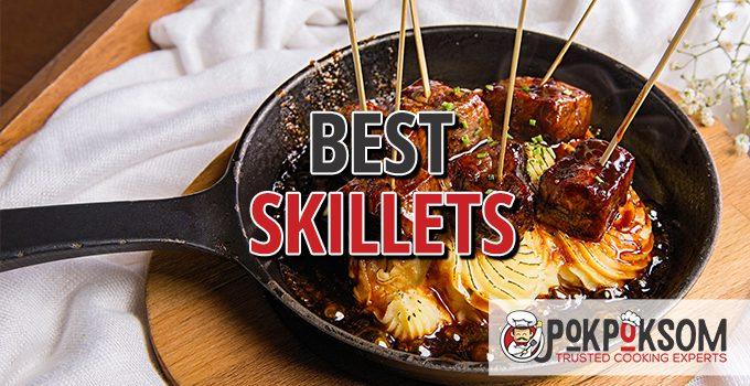 Best Skillets