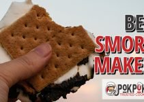 5 Best Smores Makers (Reviews Updated 2021)