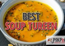 5 Best Soup Tureens (Reviews Updated 2021)