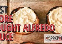 5 Best Store-Bought Alfredo Sauces (Reviews Updated 2021)
