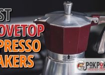 5 Best Stovetop Espresso Makers (Reviews Updated 2021)