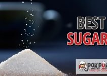 5 Best Sugars (Reviews Updated 2021)