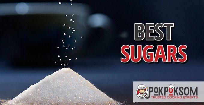 Best Sugars