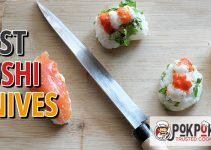 5 Best Sushi Knives (Reviews Updated 2021)