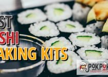 5 Best Sushi Making Kits (Reviews Updated 2021)