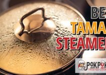 5 Best Tamale Steamers (Reviews Updated 2021)