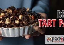 5 Best Tart Pans (Reviews Updated 2021)