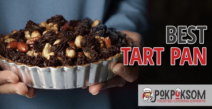 Best Tart Pan