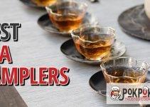 5 Best Tea Samplers (Reviews Updated 2021)