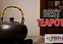 5 Best Teapots (Reviews Updated 2021)