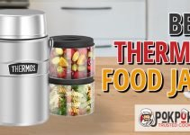 5 Best Thermos Food Jars (Reviews Updated 2021)