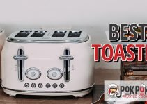 5 Best Toasters (Reviews Updated 2021)
